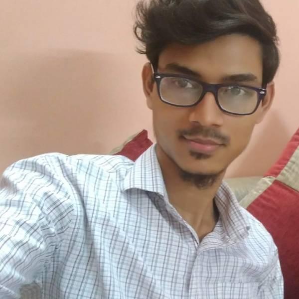 Ateeq Ahmed KA